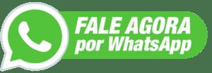 botao-whatsapp