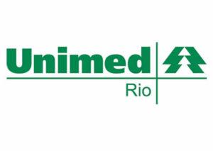 Plano de Saúde Unimed Rio