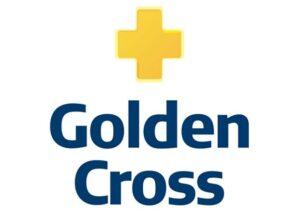 Plano de Saúde Golden Cross