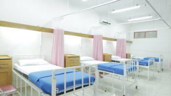 Plano De Saúde Hospitalar RJ
